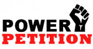 power-petition